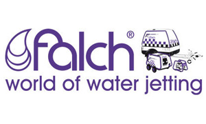 falch - Partner