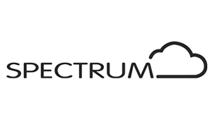 spectrum - Partner