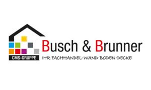 busch - Partner