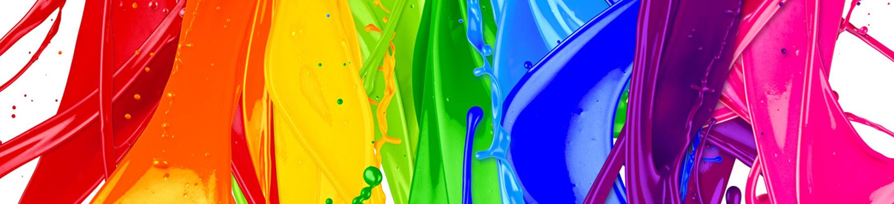 farbenfroh 22 - Farbe kaufen